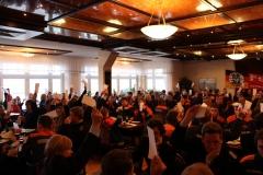 2016 Delegiertenversammlung06