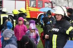 20160415 Radio Antenne bei der Kinderfeuerwehr06