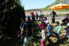20160607 Kinderfeuerwehrtag05