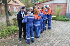 20161023 Brandfloh - Jugendflamme05