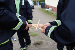 20170507 Kreis - Kinderfeuerwehrtag02
