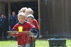 20170507 Kreis - Kinderfeuerwehrtag04
