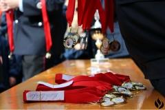 20170507 Kreis - Kinderfeuerwehrtag09