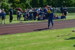 20170521 Kreis - Bundeswettbewerb02