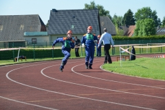 20170521 Kreis - Bundeswettbewerb11