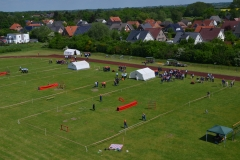 20170521 Kreis - Bundeswettbewerb12