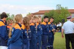 20170521 Kreis - Bundeswettbewerb19