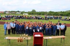 20170521 Kreis - Bundeswettbewerb20