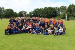 20170611 Bezirks - Bundeswettbewerb05