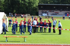 20170618 Landes - Bundeswettbewerb02