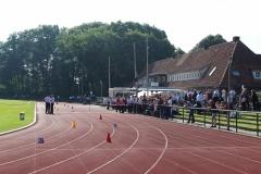 20170618 Landes - Bundeswettbewerb03