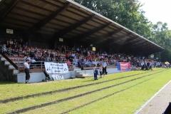 20170618 Landes - Bundeswettbewerb08