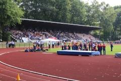 20170618 Landes - Bundeswettbewerb11