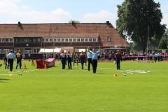 20170618 Landes - Bundeswettbewerb14