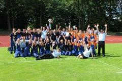 20170618 Landes - Bundeswettbewerb22