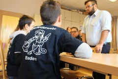 20171018 Brandfloh Jugendflamme10