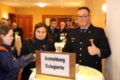 20180128_delegiertenversammlung2