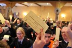 20180128_delegiertenversammlung5