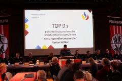 20200209_Delegiertenversammlung6