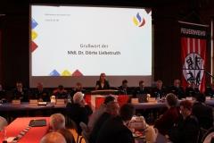 20200209_Delegiertenversammlung5