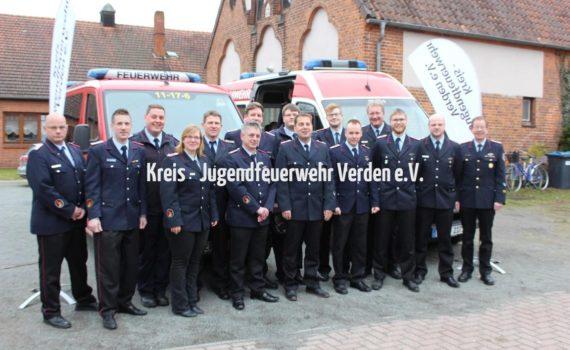 Klaas Müller – Seite 2 – Kreis – Jugendfeuerwehr Verden e V